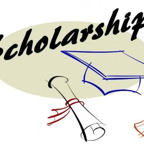 Essay for college scholarship mara
