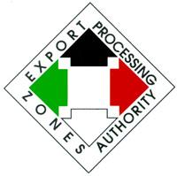Kenya Export Processing Zones Authorities (kepza)