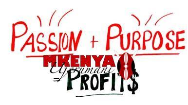 passion_purpose_profits