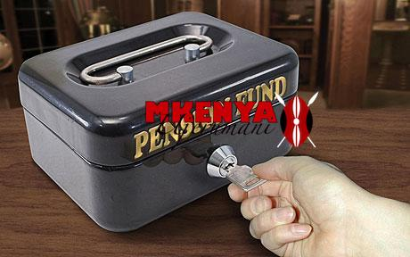 pensionfund