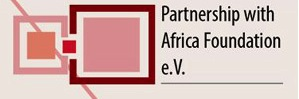 Partnership with Africa Foundation e.V.