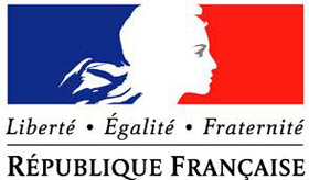 french-embleme