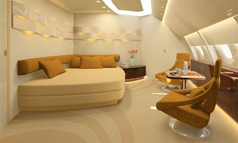 luxury-jet