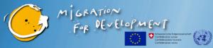 migration for development UNDP