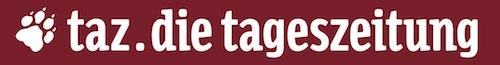 taz-die-tageszeitung