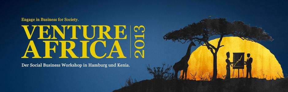 venture-africa