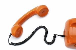 telephone phone fon