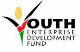 youth enterprise development fund kenya
