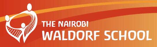 The Nairobi Waldorf School