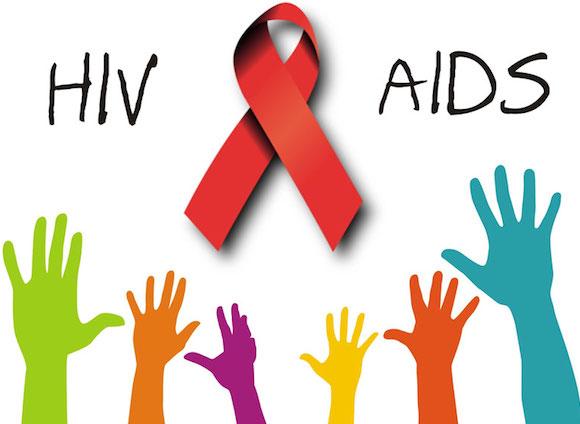 aids rate deutschland