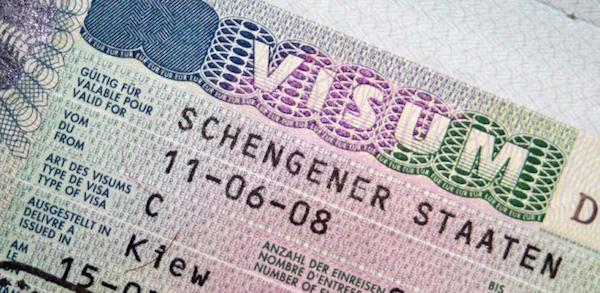 German Embassy Nairobi to Offer Visa Appointments on Saturday