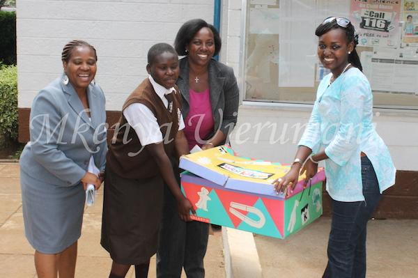 Mkenya Books Drive 1