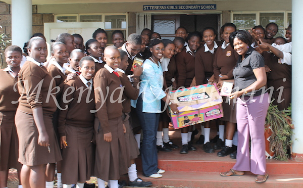 Mkenya Books Drive 3