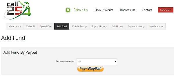 how to transfer money from paysafe to paypal