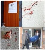 African Woman Killed in Meerbusch Düsseldorf