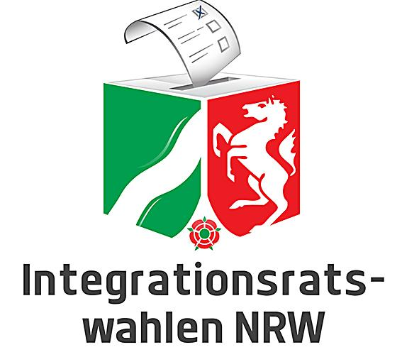 Integrationsratwahlen