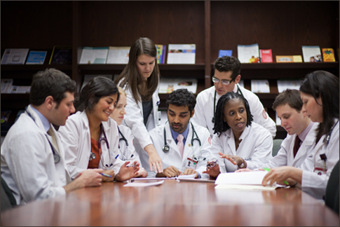 50 Great Scholarships for Healthcare Students