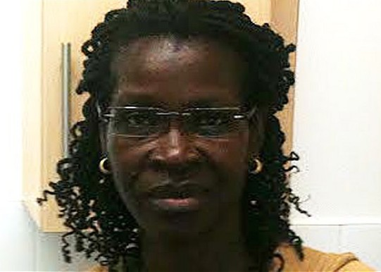 Kenyan-German Couple Loses Case on Racism Claim