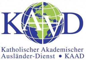 Katholischer Akademischer Ausländer-Dienst KAAD