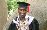 Kelvin Saitoto Somoire