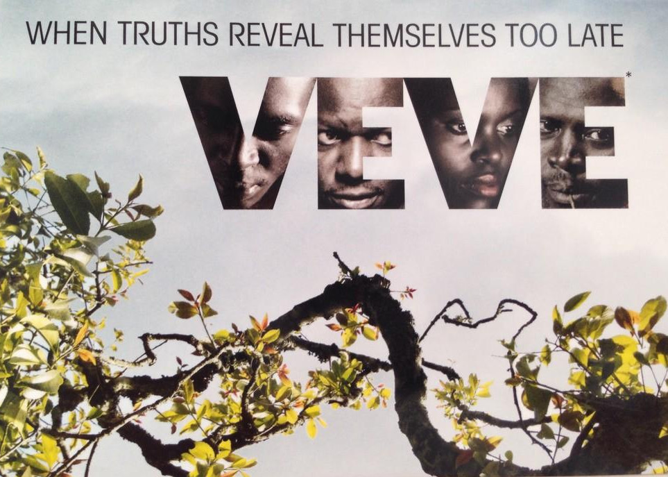 veve-the-movie