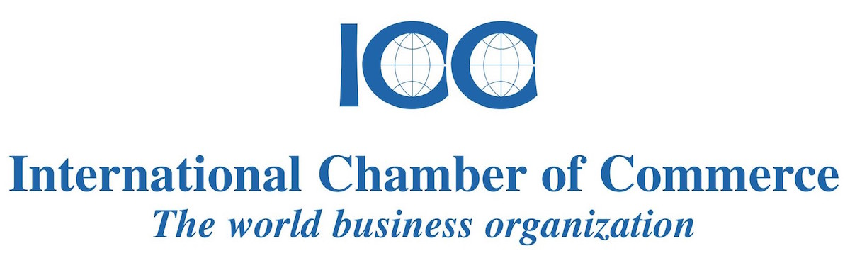 internship at the international chamber of commerce in
