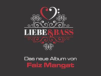 Liebe & Bass Faiz Mangat