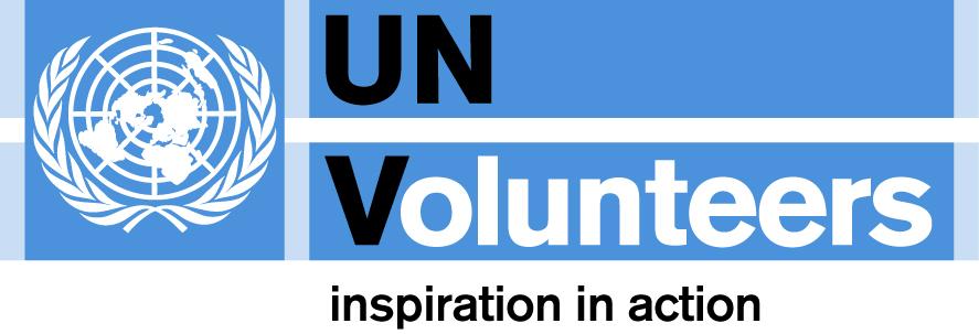 UN Volunteers UNV