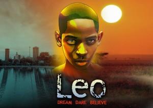 Leo Kenyan Movie Jinna Mutune