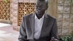 Ugandan Doctor Cured of Ebola in Germany