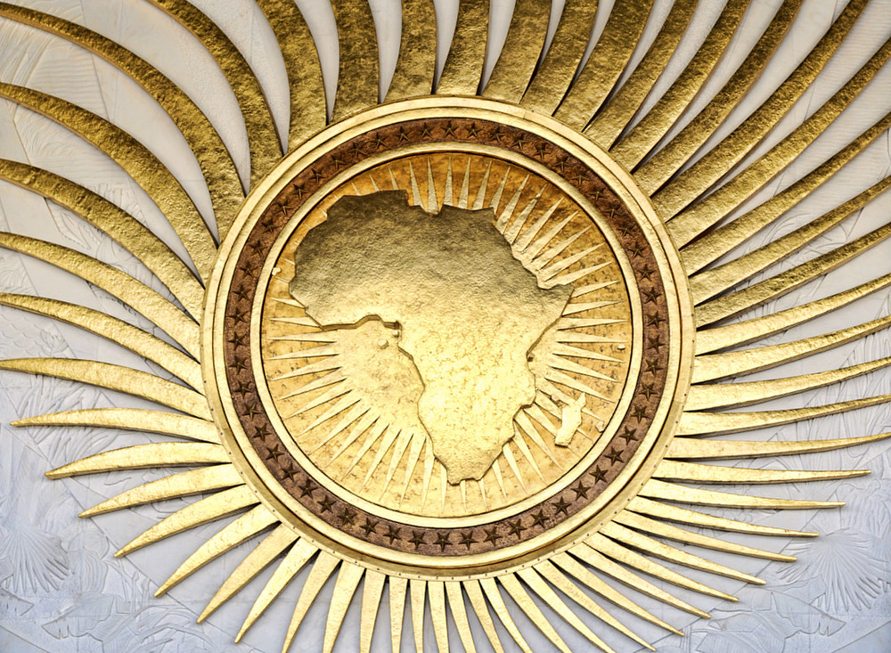 African Union Africa