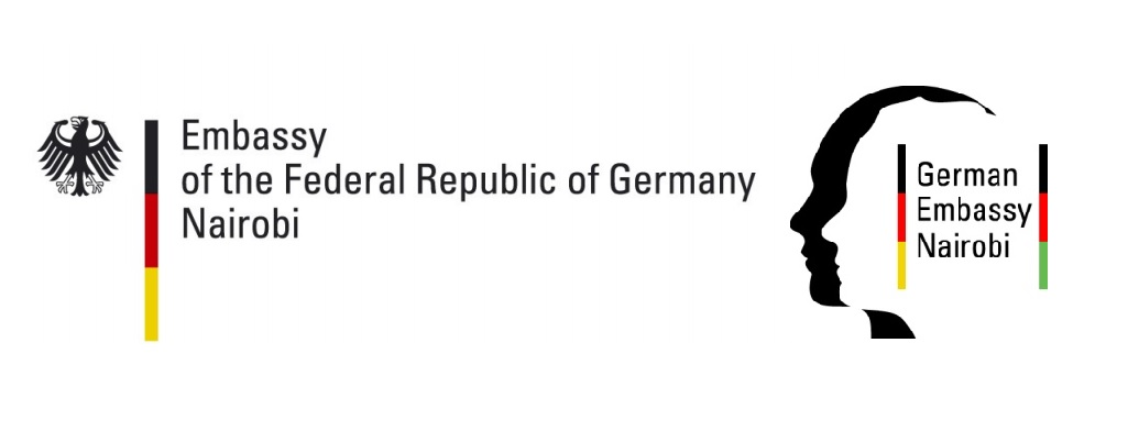 Job Offer in the Visa Section at the German Embassy Nairobi