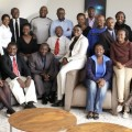 Executive Master's in Taxation programme