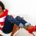 Martha Wanjiru