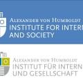 Alexander von Humboldt Institute for Internet and Society