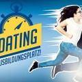 Azubi Speed Dating