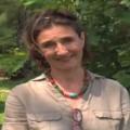 Karyn Freudenberg