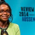 Njeri Kinyanjui