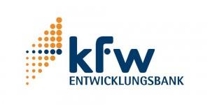 KfW Entwicklungsbank Development Bank