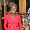 Designs Florence Oriwo