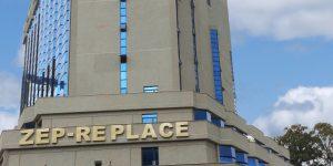 Zep Re Place Kenya