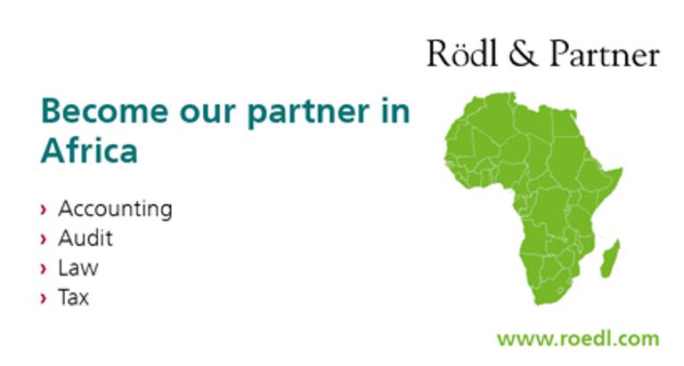 rodl-partner
