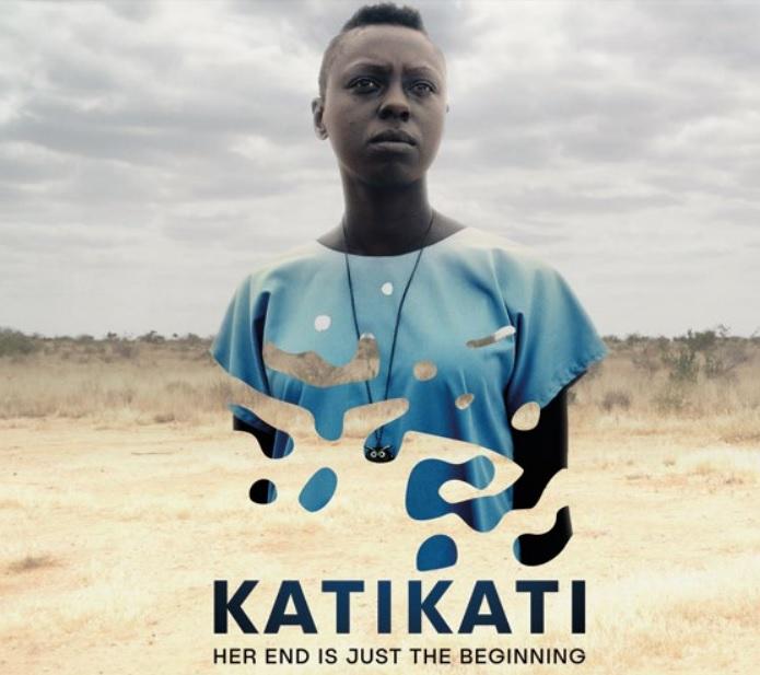 Image result for kati kati film