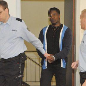 richard-john-onyango-in-court