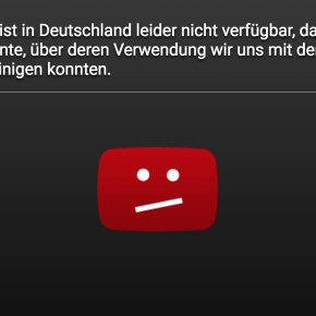 youtube-gema-blocked-video