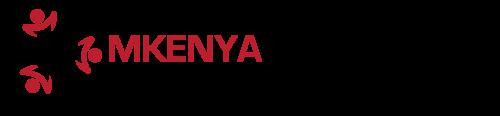 Mkenya Ujerumani
