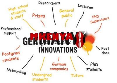 Germany-Education_System.319141902_std