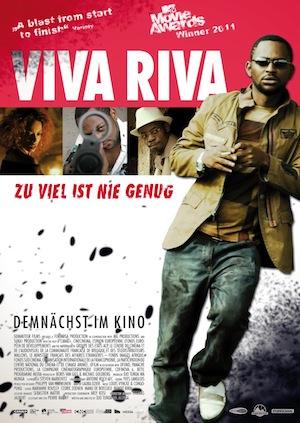 Viva_Riva_Filmplakat