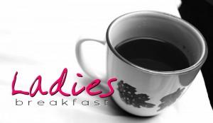 ladies-breakfast-300x174