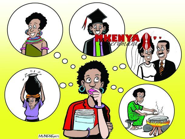 african-woman-illustration
